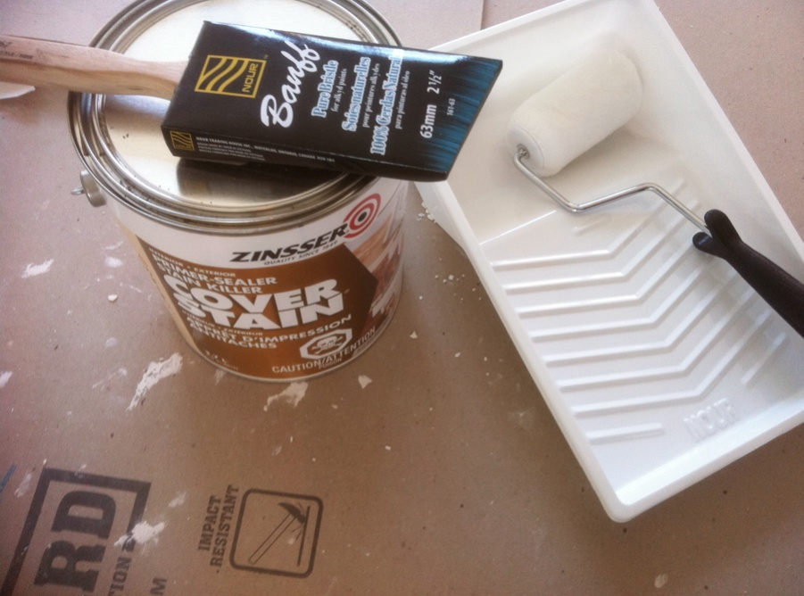 Best Drywall Primer Drywall Contractor Talk