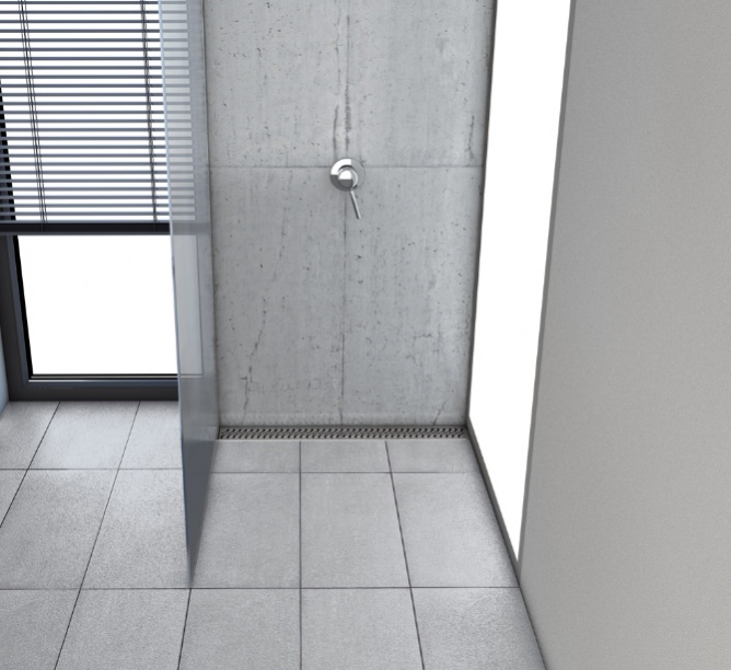 Backlighting Onyx in a shower-screen-shot-2011-11-19-8.25.28-am.jpg
