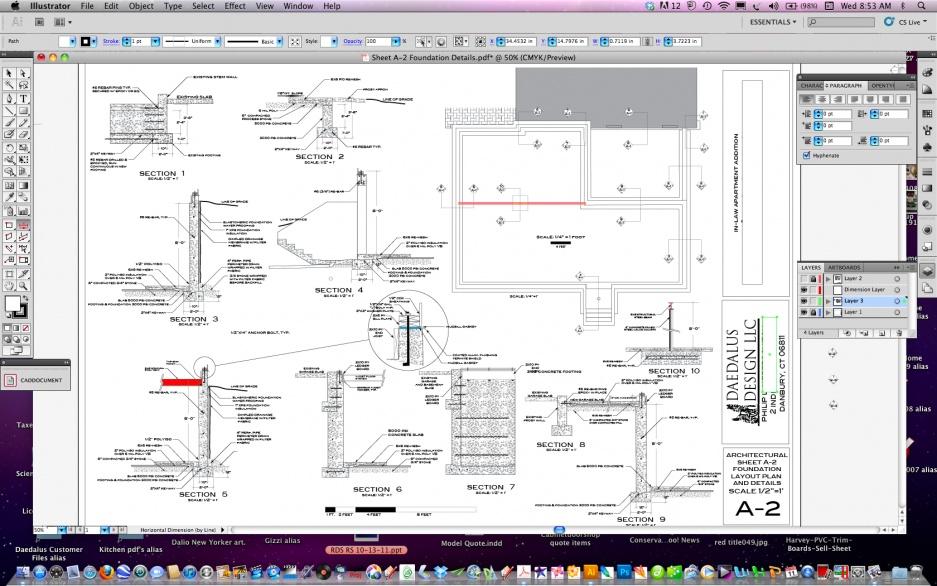 carpenter design software free 3