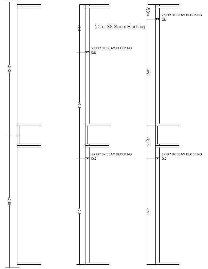 Wall sheathing parallel to wall studs-screen-shot-2012-09-05-3.25.04-pm.png