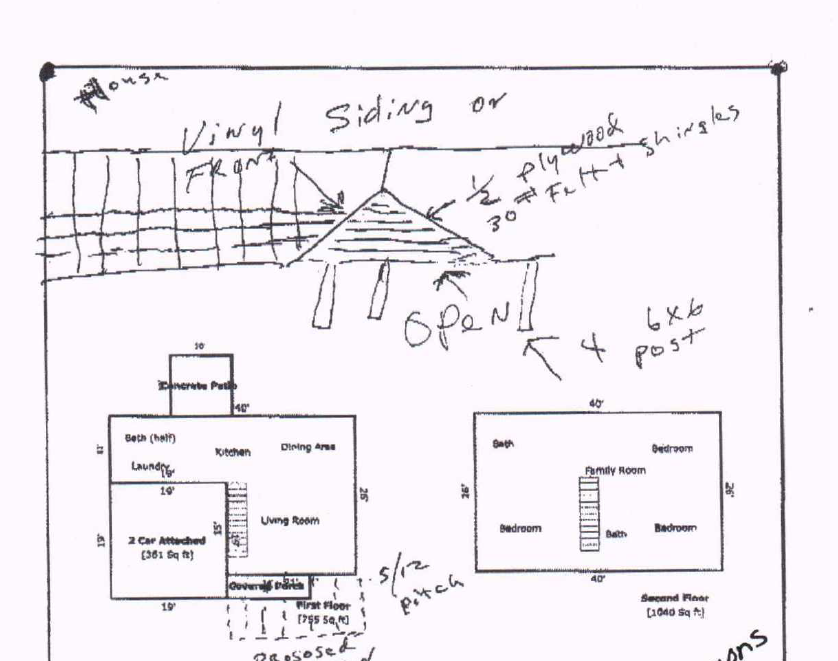 Architectural Drawing-screen-shot-2015-06-23-10.09.38-am.png