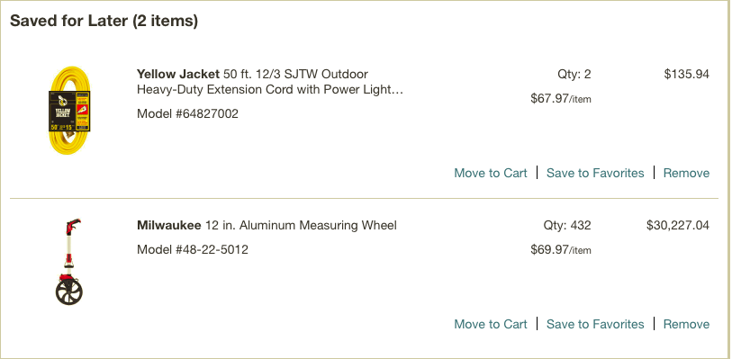 Yes! That's Exactly What I Need. 432 Measuring Wheels.-screen-shot-2018-12-06-08.11.57.png