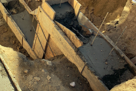 Footings Help-screen-shot-2019-08-21-17.30.07.png