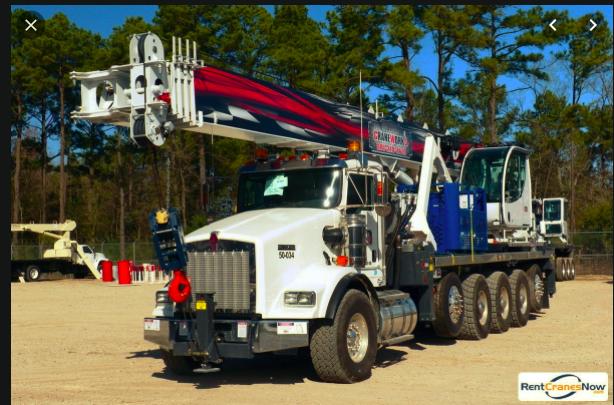 Equipment transport-screen-shot-2019-08-31-09.20.50.png