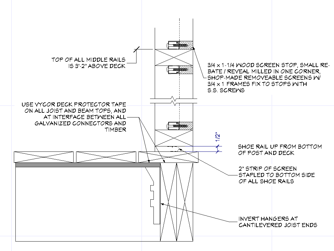 Screened porch frame design-screen_porch_sect_removeable_framed_screens.png