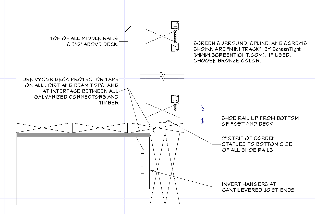 Screened porch frame design-screened_porch_sect_mini_track.png