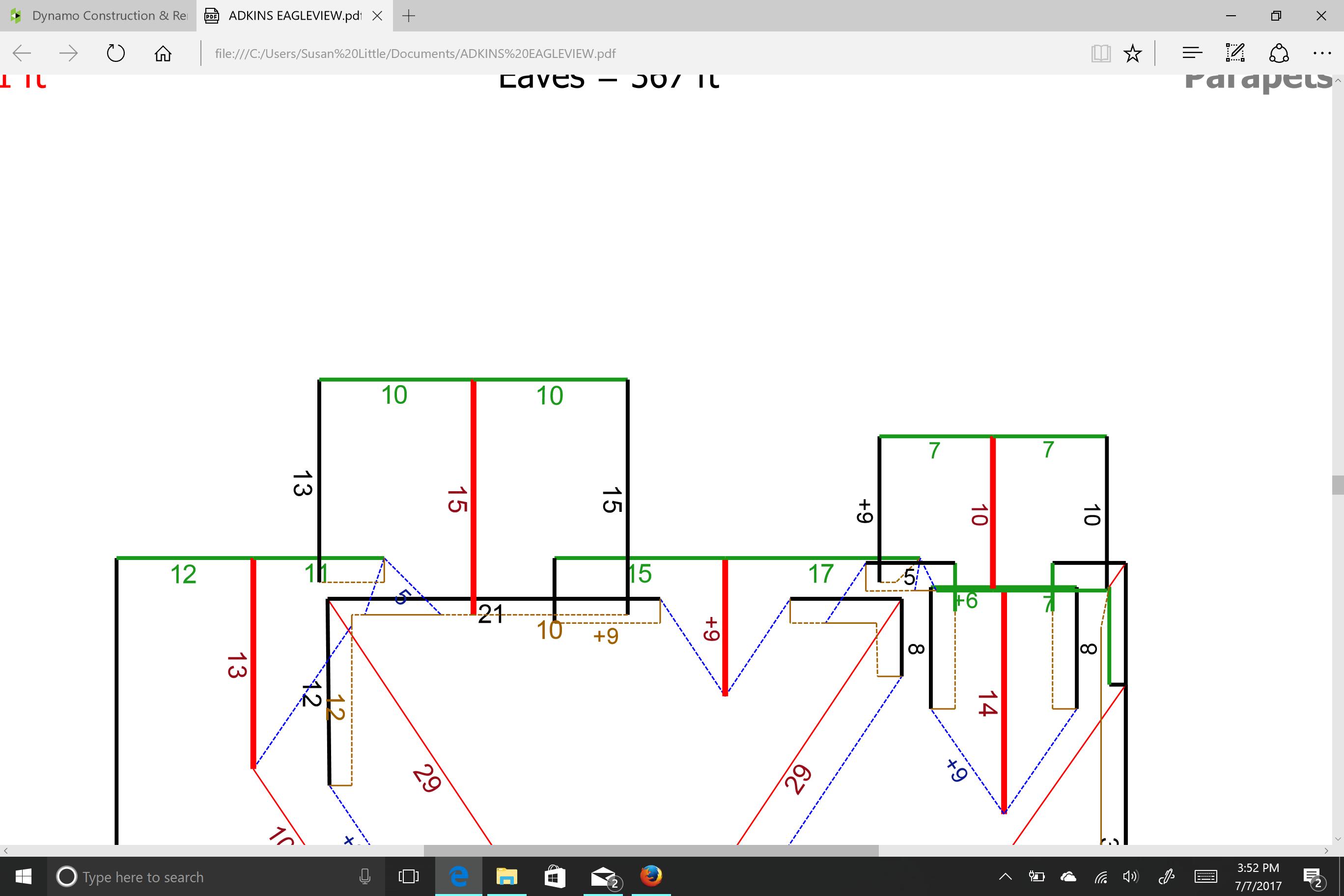 Concrete help-screenshot-16-.png