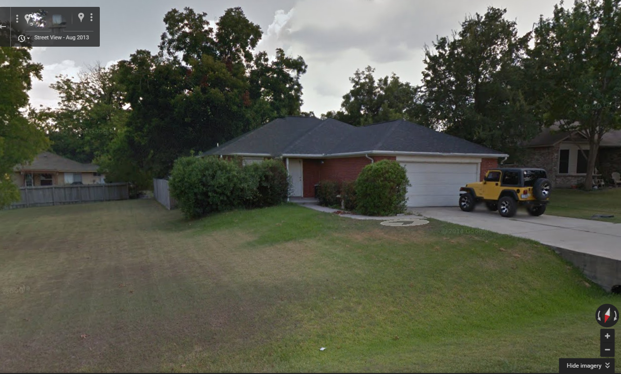 what to do with ranch curb appeal-screenshot-2-.png