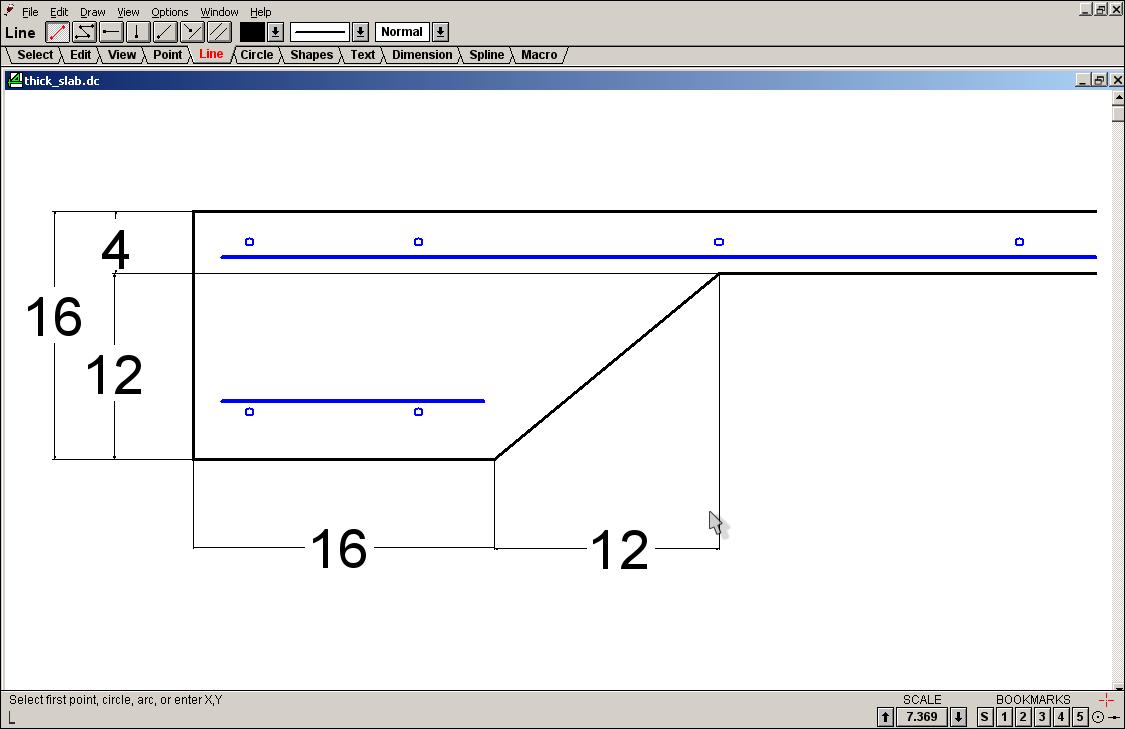 Garage slab 20' X 20' edge concerns-screenshot-deltacad-thick_slab.dc-.png