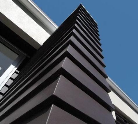 Feedback Re James Hardie Artisan Carpentry Contractor Talk
