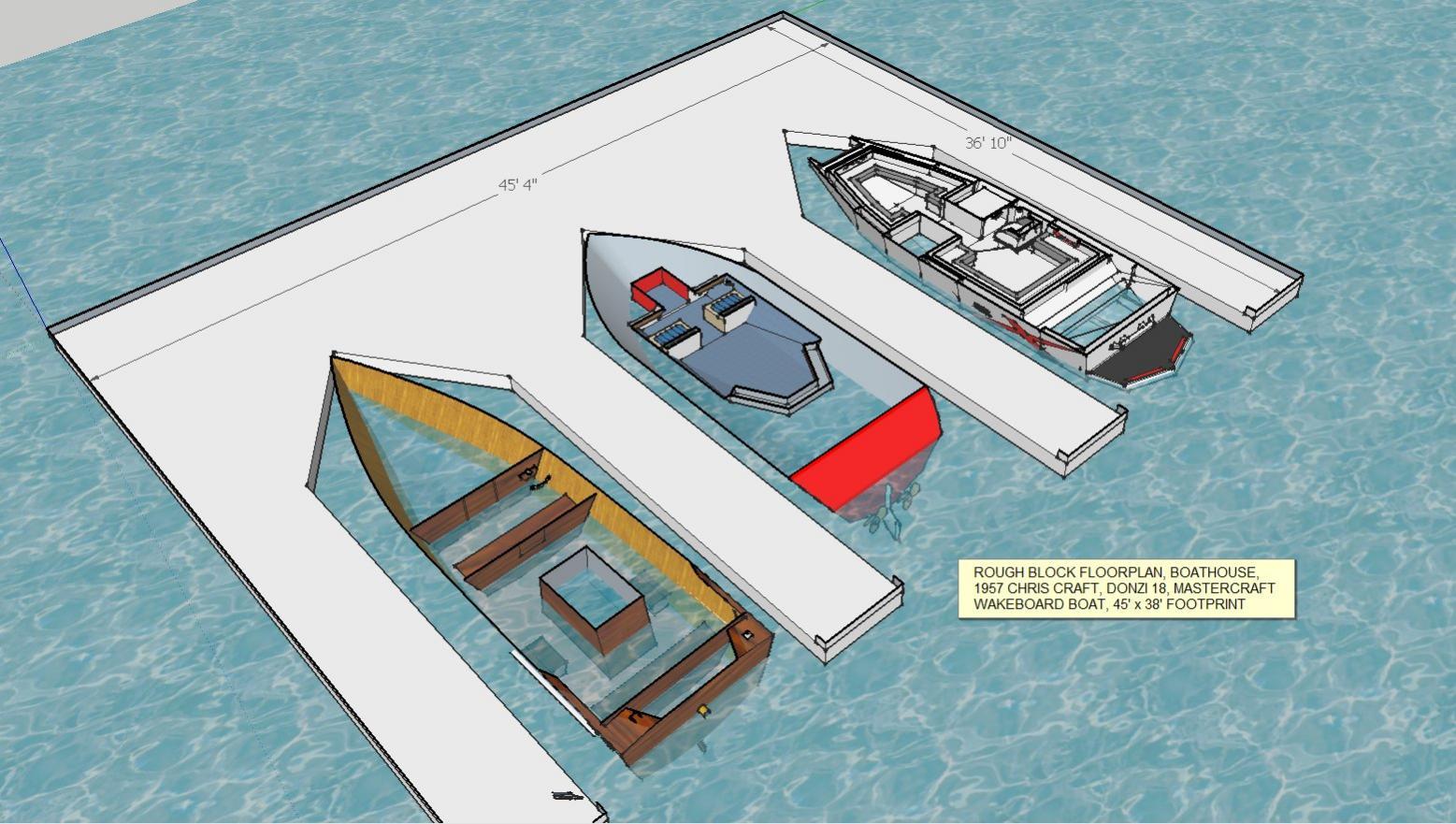 Executive waterfront -Furnished Rental   Slidell LA   2806058822