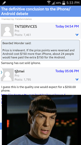 The definitive conclusion to the iPhone/Android debate-screenshot_2014-04-03-17-33-47.png