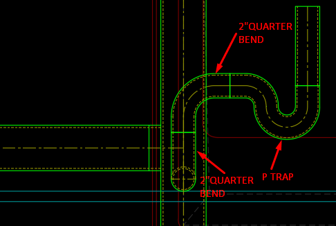 "2"" Quarter Bend after P Trap-screenshot_5.png"