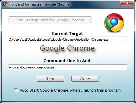 Nerd Needed: Windows XP Glitch - Page 2 - Technology