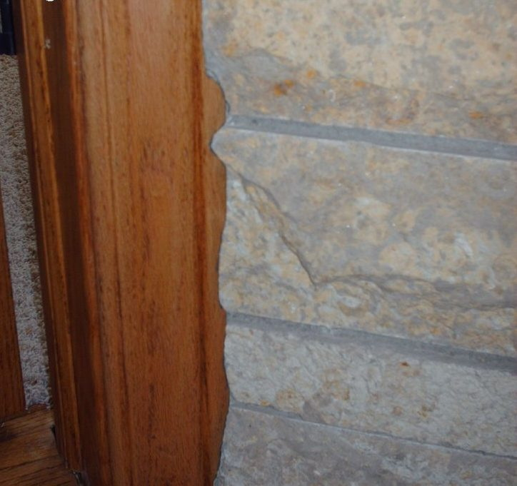 Joining 2 different crown moldings-scribe-n-stone-sm.jpg