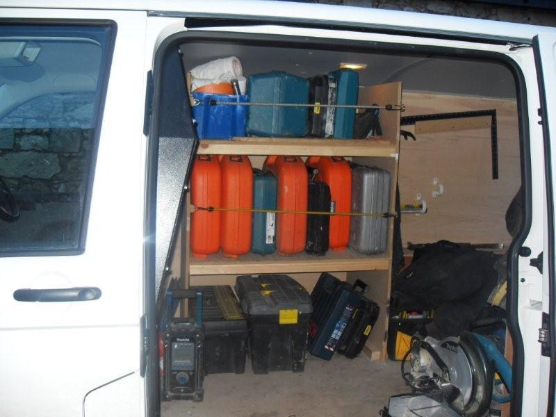 Post your work truck/van thread-sdc11607small.jpg