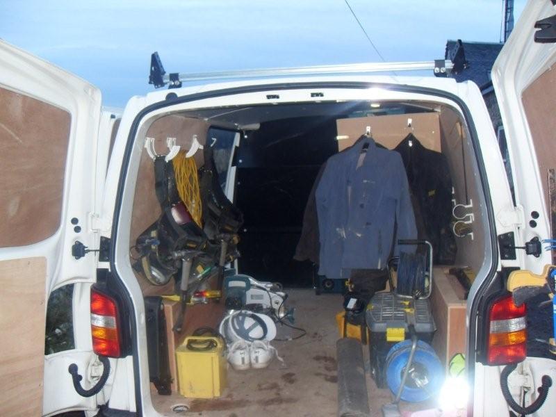 Post your work truck/van thread-sdc11610small.jpg