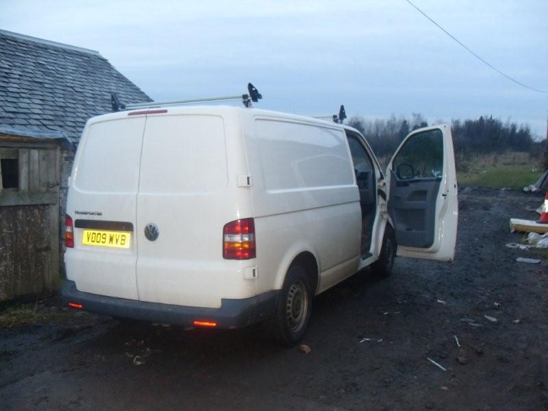 Post your work truck/van thread-sdc11612small.jpg