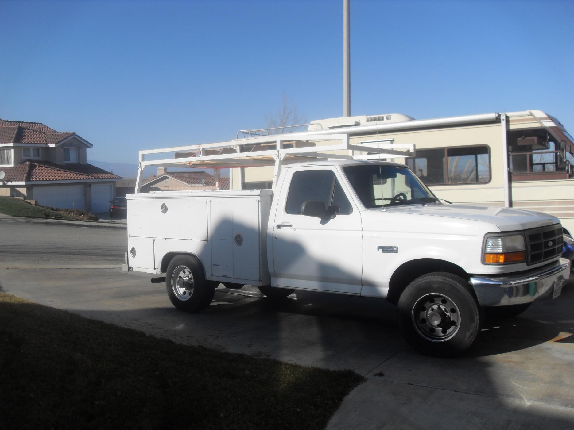 Post your work truck/van thread-sdc12487.jpg