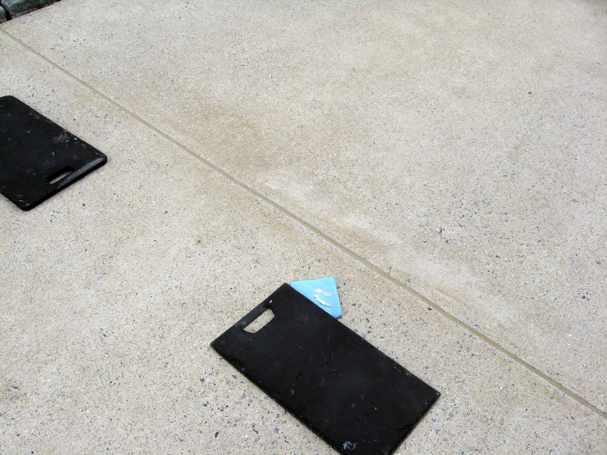 Expansion joint maintenance-sealant-work-005a.jpg