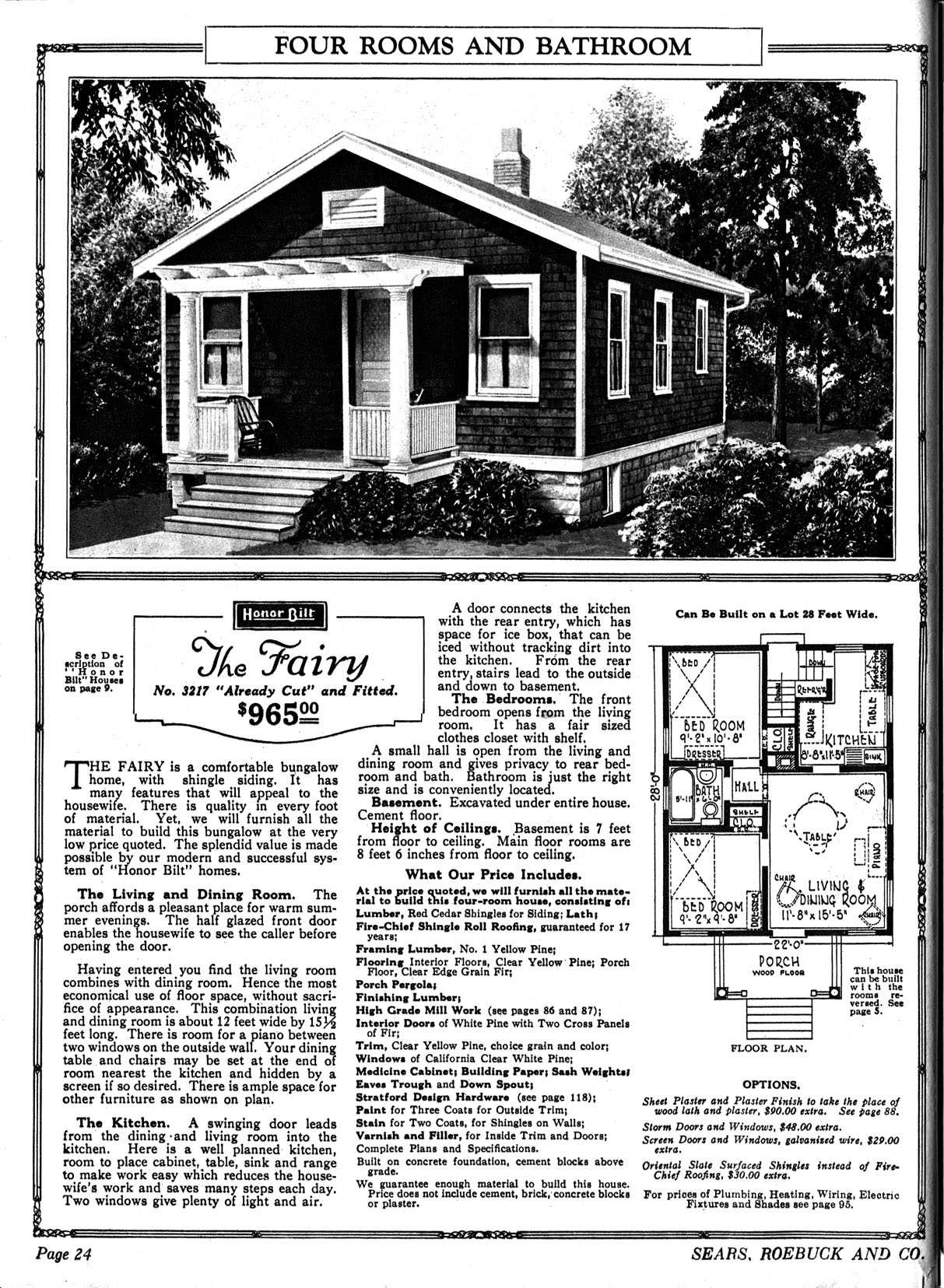 Sears may be down to its last 24 hours-sears-fairy-house-kit-2.jpg