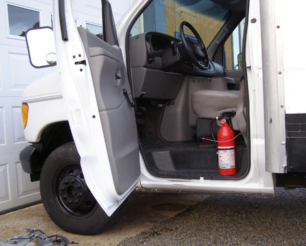 Post your work truck/van thread-sept-13-005.jpg
