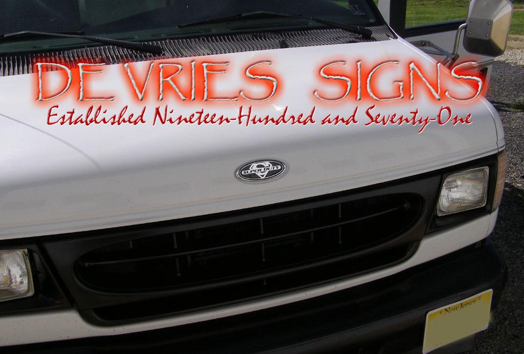 Post your work truck/van thread-sept-14-003.jpg