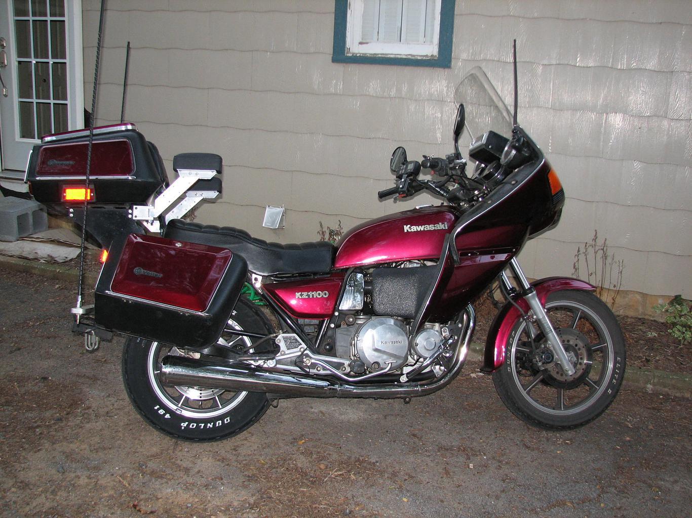 Motorcycles...-sept-2006-trip166.jpg