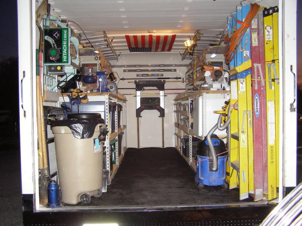 Post your work truck/van thread-sept5-001.jpg
