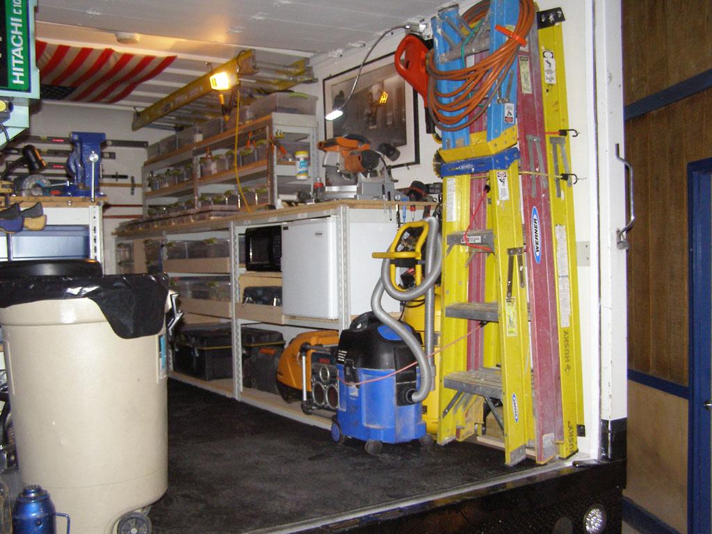 Post your work truck/van thread-sept5-002.jpg