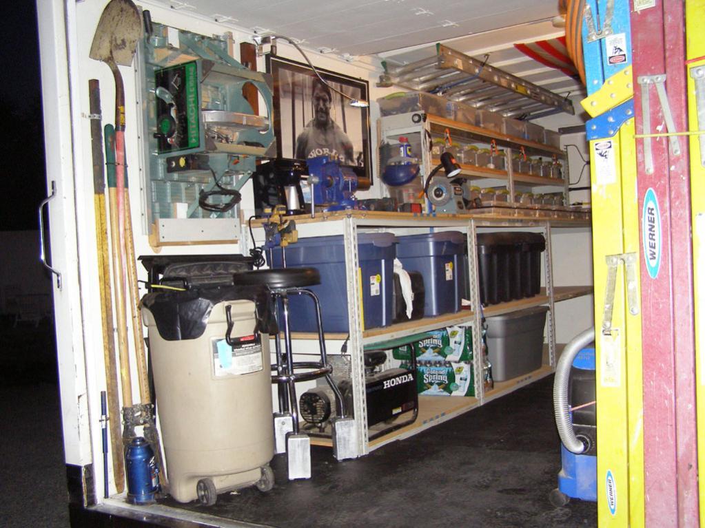 Post your work truck/van thread-sept5-003.jpg