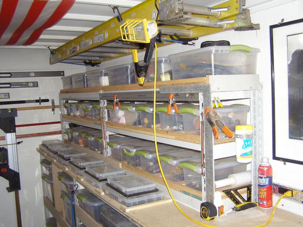 Post your work truck/van thread-sept5-004.jpg