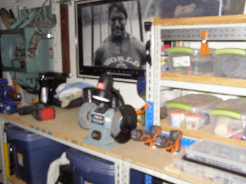 Post your work truck/van thread-sept5-006.jpg