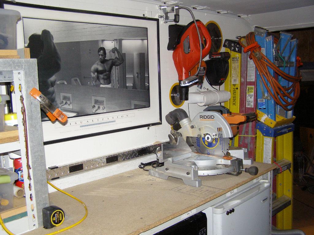 Post your work truck/van thread-sept5-007.jpg