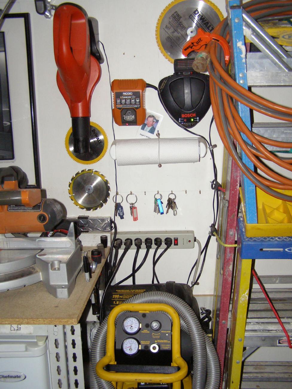 Post your work truck/van thread-sept5-008.jpg