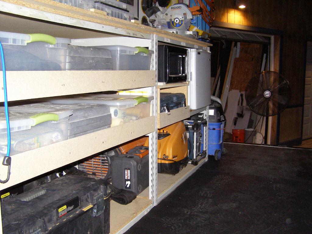 Post your work truck/van thread-sept5-009.jpg