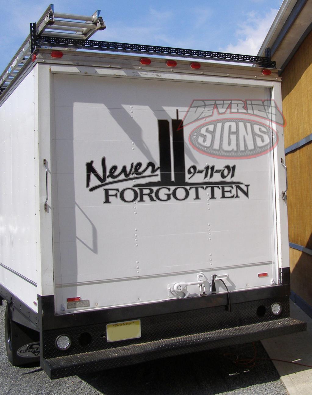 Post your work truck/van thread-sept6-001.jpg