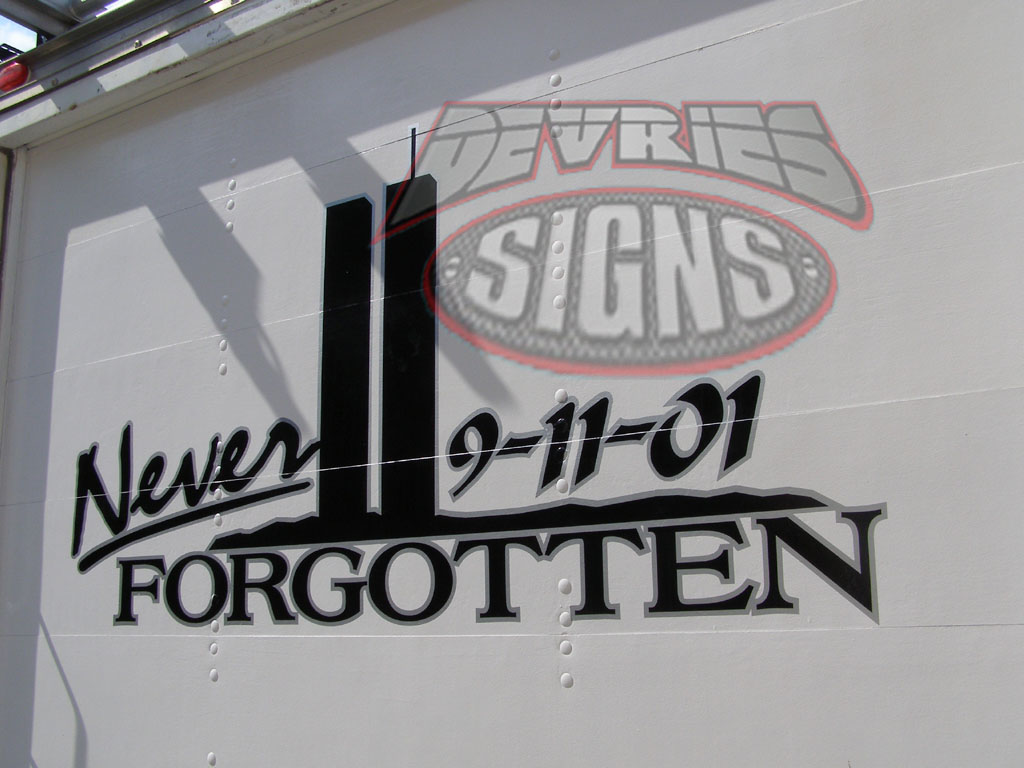 Post your work truck/van thread-sept6-002.jpg