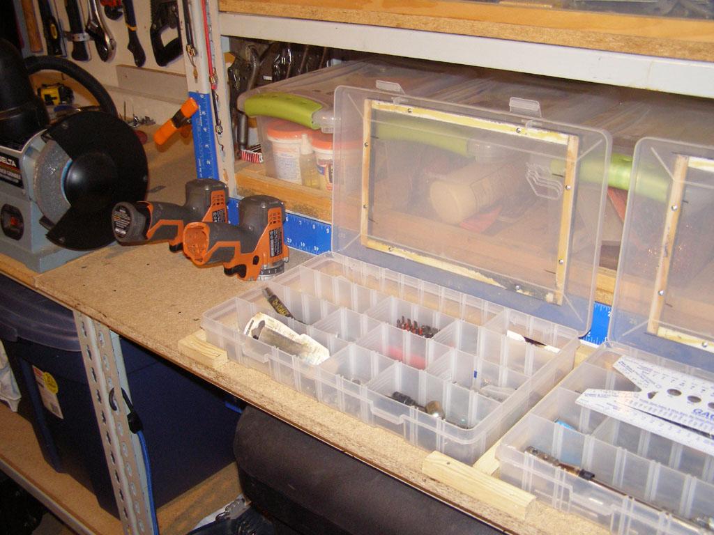 Post your work truck/van thread-sept7-001.jpg