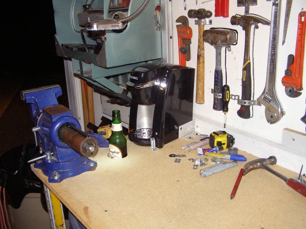 Post your work truck/van thread-sept7-002.jpg