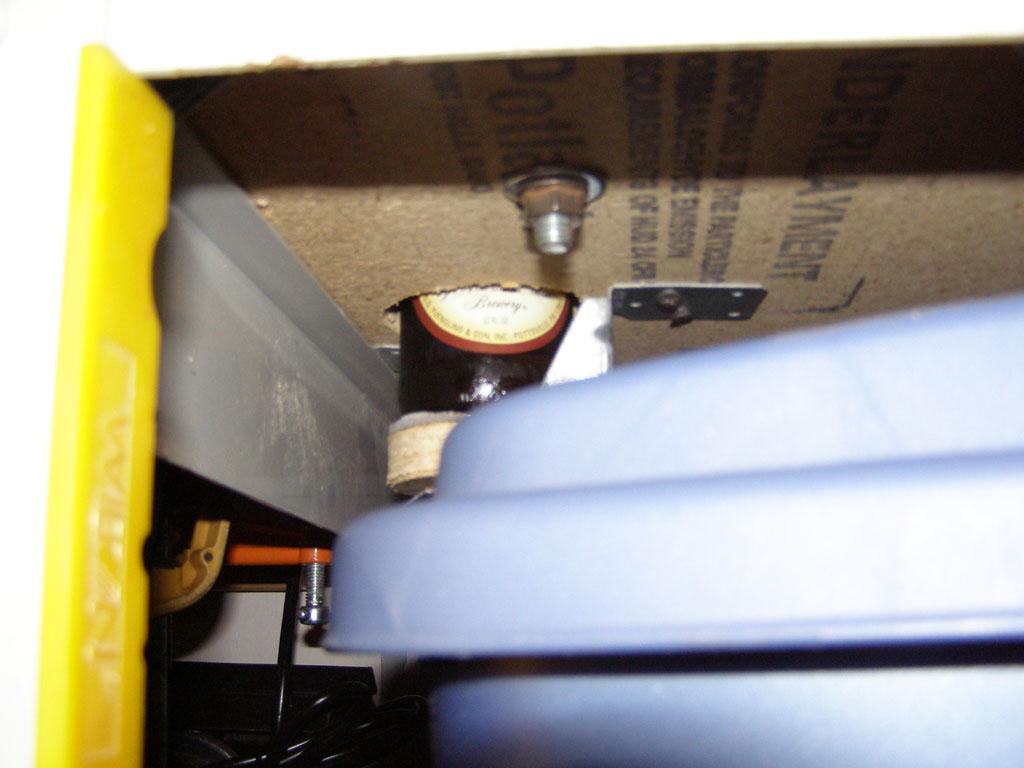 Post your work truck/van thread-sept7-004.jpg