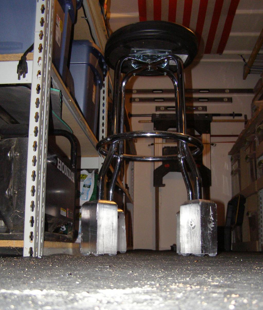 Post your work truck/van thread-sept7-016.jpg