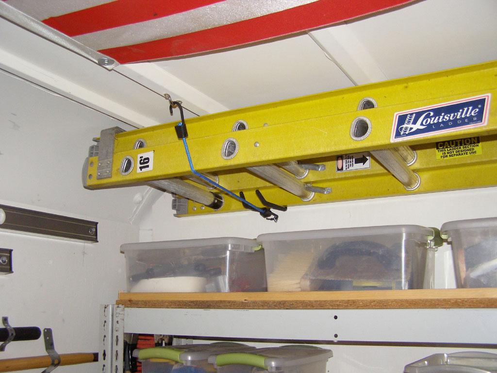 Post your work truck/van thread-sept7-019.jpg