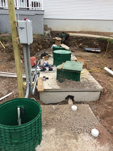 Drip septic system-septic-tanks.jpg