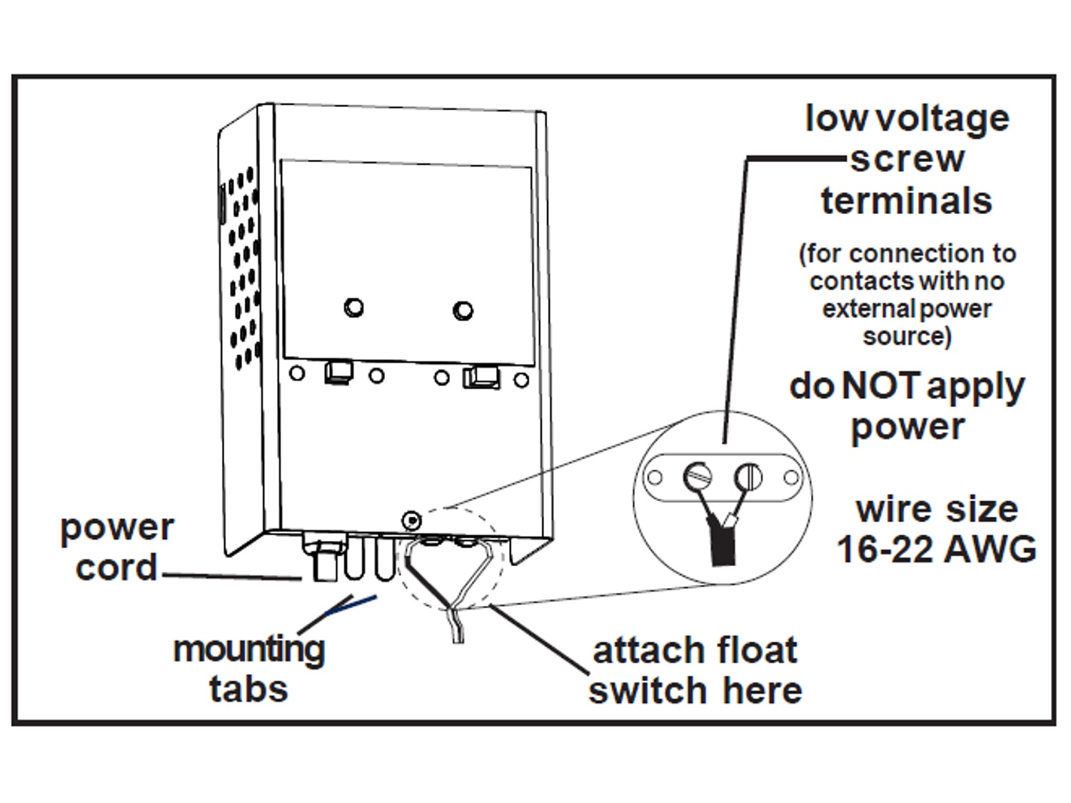 Septic Tank Wiring Schematic Manual E Books Pump Relay Diagram Diagramseptic Libraryseptic Another