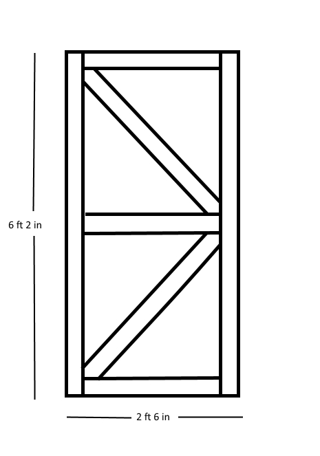 Making a shed door from hardi board-sheddoor.jpg