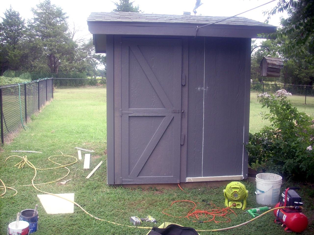 Making a shed door from hardi board-sheddoor3.jpg