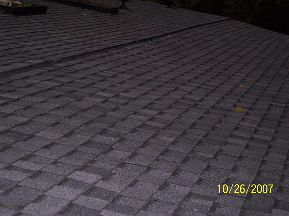 low slope roofing materials guide