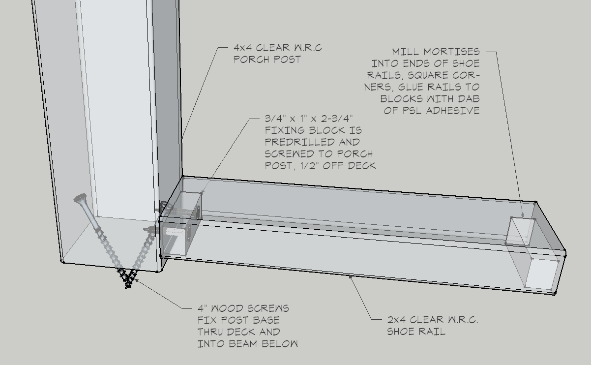 Screened porch frame design-shoe_rail_fixing.png
