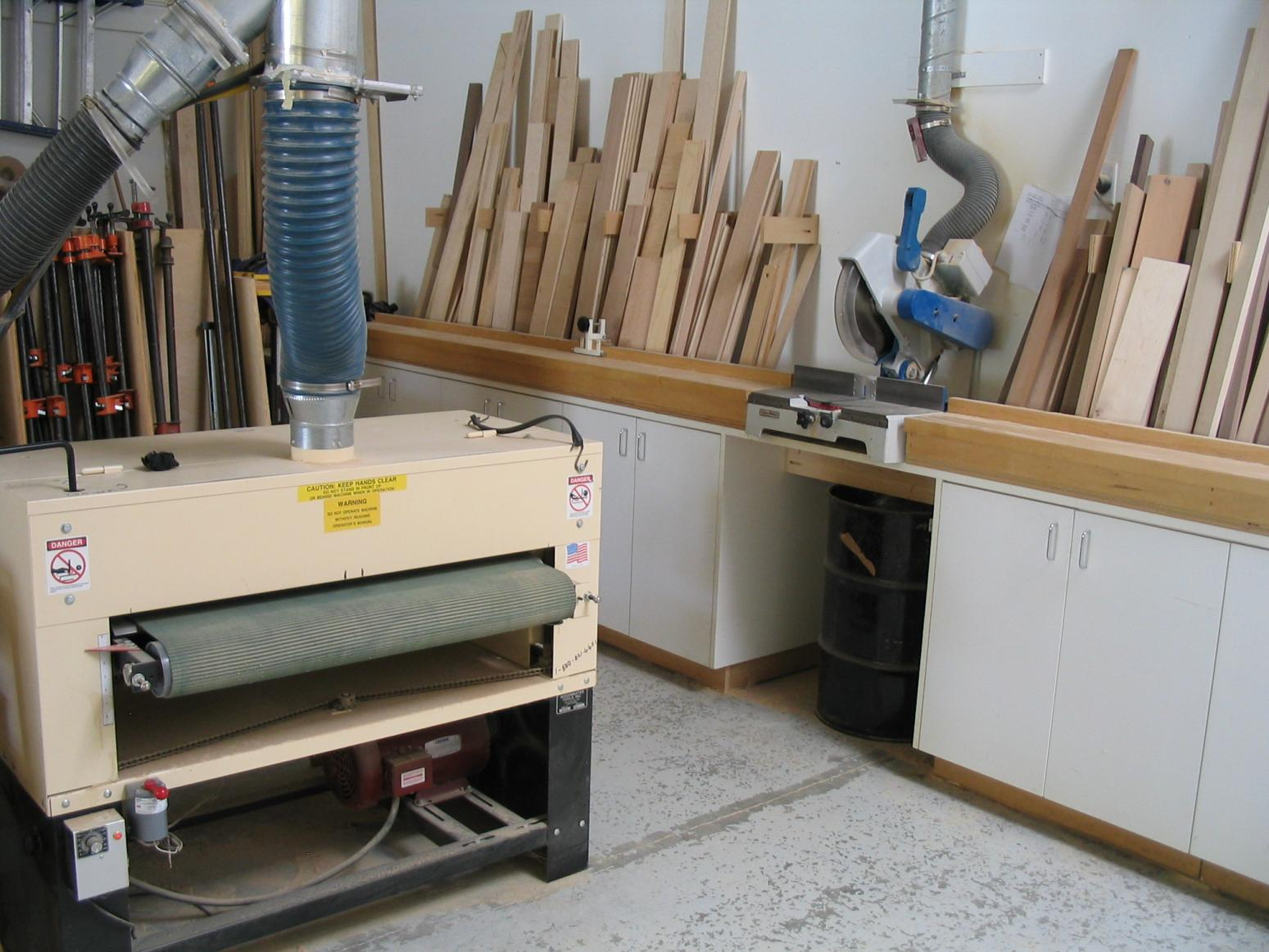 Gonna build a new work station for my slider. Input wanted.-shop-photos009.jpg